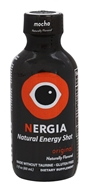 Nergia - Energy Shot Original Mocha - 2 oz. by Nergia