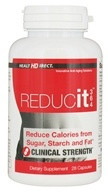 Health Direct - REDUCit 364 - 28 Capsules