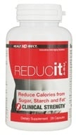 Image of Health Direct - REDUCit 364 - 28 Capsules