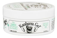 Kanberra - Air Purifier Gel - 2 oz. (852458002019)