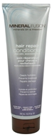 Image of Mineral Fusion - Conditioner Hair Repair For Dry, Damaged Hair - 8.5 oz.