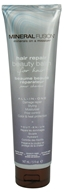 Mineral Fusion - Beauty Balm For Hair Repair - 5 oz.