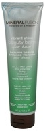 Mineral Fusion - Beauty Balm For Hair Vibrant Shine - 5 oz. (840749004989)