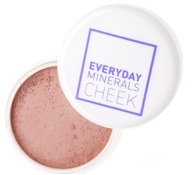 Image of Everyday Minerals - Cheek Blush All Smiles - 0.17 oz.
