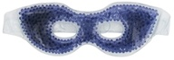 Soothera - Thermal Gel Beads Hot & Cold Therapy Eye Mask Purple by Soothera