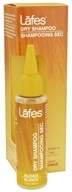 Lafes - Dry Shampoo Blonde - 1.7 oz., from category: Personal Care