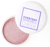 Image of Everyday Minerals - Cheek Blush Ambrosia - 0.17 oz.