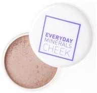 Everyday Minerals - Cheek Blush Daydream - 0.17 oz., from category: Personal Care