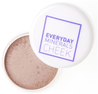 Everyday Minerals - Cheek Blush Daydream - 0.17 oz. - $9.99