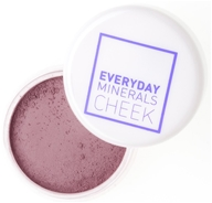 Everyday Minerals - Cheek Blush Nature's Sweet Side - 0.17 oz.