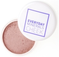 Image of Everyday Minerals - Cheek Blush Snuggle - 0.17 oz.