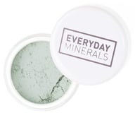 Everyday Minerals - Color Corrector Mint - 0.06 oz. - $7