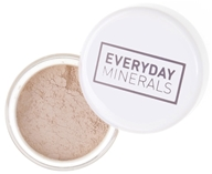 Everyday Minerals - Concealer Multi-Tasking - 0.06 oz. (610098993728)