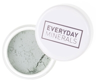 Everyday Minerals - Carnauba Concealer Sage - 0.06 oz. - $7.99