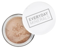 Everyday Minerals - Eye Shadow Pearl Eyes Knight of Ribbons - 0.06 oz. by Everyday Minerals