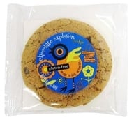 Alternative Baking Company - Chocolate Explosion Gluten-Free Cookie - 2.25 oz. - $1.99