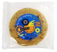 Image of Alternative Baking Company - Chocolate Explosion Gluten-Free Cookie - 2.25 oz.