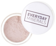 Everyday Minerals - Eye Shadow Pearl Eyes Illuminator X - 0.06 oz. by Everyday Minerals