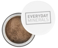 Everyday Minerals - Eye Shadow Matte Eyes Nutmeg - 0.06 oz. - $7.99