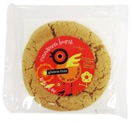 Alternative Baking Company - Cinnamon Burst Gluten-Free Cookie - 2.25 oz.