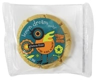 Alternative Baking Company - Lemon Dream Gluten-Free Cookie - 2.25 oz. - $1.99