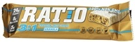 Ratio - 3:1 Protein Bars Granola - 2.33 oz. (859390004040)