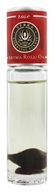 Terra Essential Scents - Aromatherapy Roll-On Rose - 0.3 oz.