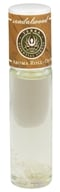 Terra Essential Scents - Aromatherapy Roll-On Sandalwood - 0.3 oz. (794504474138)
