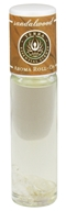 Terra Essential Scents - Aromatherapy Roll-On Sandalwood - 0.3 oz. by Terra Essential Scents