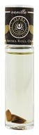Terra Essential Scents - Aromatherapy Roll-On Vanilla - 0.3 oz. by Terra Essential Scents