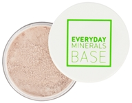 Everyday Minerals - Matte Base Fair - 0.17 oz. (610098993735)