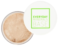 Everyday Minerals - Matte Base Golden Fair - 0.17 oz. - $12.99