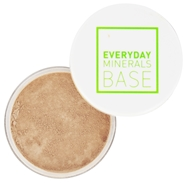 Everyday Minerals - Jojoba Base True Beige - 0.17 oz., from category: Personal Care