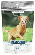 Image of 4Life - Transfer Factor Dog Soft Chews - 30 Soft Chews