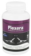 Image of World Nutrition - Flexera Full-Spectrum Joint Formula - 180 Vegetarian Capsules