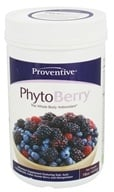 Proventive - PhytoBerry Powder - 16 oz. - $38.85
