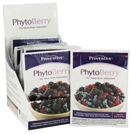 Proventive - PhytoBerry Powder - 0.53 oz.