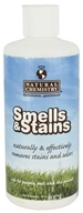 Natural Chemistry - Smells & Stains - 16 oz.