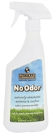 Natural Chemistry - No Odor Spray - 24 oz. - $5.89