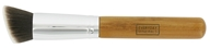 Everyday Minerals - Angled Flat Top Brush, from category: Personal Care
