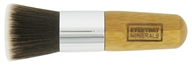 Everyday Minerals - Flat Top Brush - $12.99