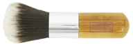 Everyday Minerals - Long Handled Kabuki Brush - $12.99