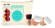 Everyday Minerals - Musical Muse Volume 1 Kit - 5 Piece(s), from category: Personal Care