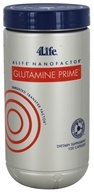 4Life - NanoFactor Glutamine Prime - 180 Capsules, from category: Nutritional Supplements