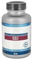 4Life - Transfer Factor KBU - 120 Capsules by 4Life