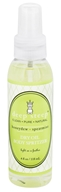 Deep Steep - Dry Oil Body Spritzer Honeydew-Spearmint - 4 oz. (674749042180)