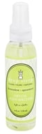 Deep Steep - Dry Oil Body Spritzer Honeydew-Spearmint - 4 oz.