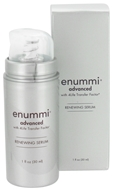 4Life - enummi advanced Renewing Serum - 1 oz. (25078)
