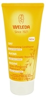 Image of Weleda - Conditioner Replenishing Oat For Dry & Damaged Hair - 6.8 oz.