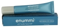 4Life - enummi Restoring Eye Cream - 0.5 oz.